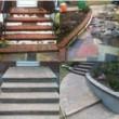 All Masonry & Concrete Work - Will beat any Price