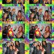 PHOTOBOOTH & DJ RENTALS!!