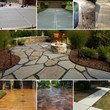 Rex concrete & repairs quality work at a reasonable price