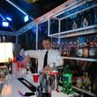 Private Event Bartender