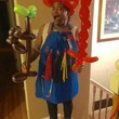 Bay Area Balloon Artist Professional