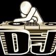 DJ Morena