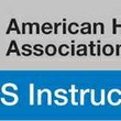 American Heart Association courses in Bellflower Starting at only $50