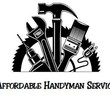 Photo #1: HANDYMAN COMMERCIAL / RESIDENTIAL SERVICES