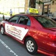 Car driving lessons & CDL lessons