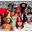 Photo Booth + Photo Booth = Unlimited Photos + Onsite Prints