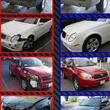 Photo #1: Mobile Auto Body Repair Services, Affordable. John's auto body