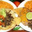 FOOD CATERING - COMIDA PARA EVENTOS. Chef Gabriel