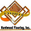 Hardwood floor installation $1.50 SQFT (Castillo hardwood flooring.inc)