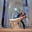 Richard Hartog. AWARD-WINNING WEDDING, HEADSHOTS, EVENTS, & PORTRAIT PHOTOS