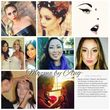 Freelance Makeup Artist Available for Hire (Los Angeles)