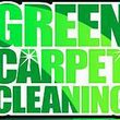 Carpet Cleaning. Satisfaction Guaranteed!