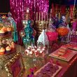 Wedding Candy/ Dessert Buffet...
