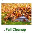 CHEAP Fall Cleanup & Lawn Maintence - Great Professional Services