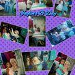 Birthday Parties with Queen Elsa from Frozen