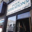 Professional Alterations & Repairs (Gina Jin)