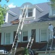 PROGRESSIVE PAINTING PLUS - EXTERIOR and EXTERIOR PAINTING