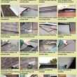 ROOFING REPAIR.  GGI GENERAL CONSTRUCTION