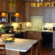KITCHEN AND BATHROOM REMODELING ON SALE
