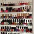 Photo #7: Nails for $25!