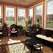 You no longer have to sacrifice quality for price. Replacement Windows ( Hill Country Home Solutions)