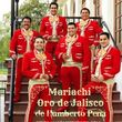 Photo #1: MARIACHI Profesionales y Honestos