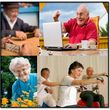 Affordable Recreation Activity Services For Elderly