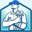 HVAC - A/C Repair and Maintenance