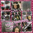 New look?! Daughters Lace Wig & Salon.