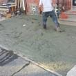 Concrete, Sidewalks, Patios, Steps...
