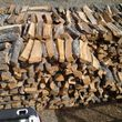 FIREWOOD SERVICE AVAILABLE - POST OAK FIREWOOD
