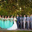 WEDDING PHOTOGRAPHER !! Discounts!