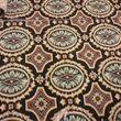 Photo #10: Inquire Carpet Installation