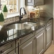 Photo #1: Free Estimates! Granite Countertops, give us a call!