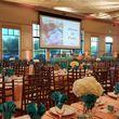 LINEN RENTAL - Weddings, Special Events, Quinceaneras, Bodas, Eventos