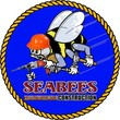 Seabees Construction - Masonry - Carpentry - Coating - Landscaping