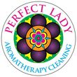 Perfect Lady AROMATHERAPY CLEANING