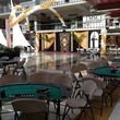 Dallas/ Fort Worth Party & Events Rentals
