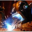 Welding Services - fence, gates, stairs...