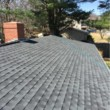 MARIOS ROOFING - FREE ESTIMATES. CALL TODAY!!!
