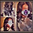 LUXURY SEW INS