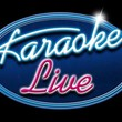 Karaoke DJ for your lounge bar or any event and occasion