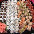Photo #4: Sushi Catering