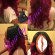 Photo #1: Sew ins, Crochet Braids & Faux Locs...