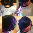 Photo #6: Sew ins, Crochet Braids & Faux Locs...