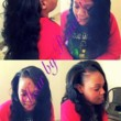 Photo #11: Sew ins, Crochet Braids & Faux Locs...