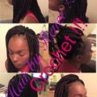 Photo #22: Sew ins, Crochet Braids & Faux Locs...