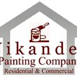 Nikander Pro Painting Services