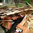 COMMERCIAL AND HOUSE JUNK REMOVAL
