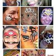 Professional, Experienced Certified Face Painter at your Service